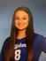 Tinley Merder Women's Volleyball Recruiting Profile