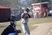 Ricky Pospisil Baseball Recruiting Profile