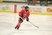 Erica Fijala Women's Ice Hockey Recruiting Profile
