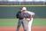 Dayne Pengelly Baseball Recruiting Profile