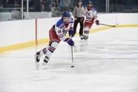 Robert Moliterno's Men's Ice Hockey Recruiting Profile