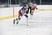 Robert Moliterno Men's Ice Hockey Recruiting Profile
