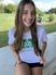 Kalin Duncan Women's Volleyball Recruiting Profile