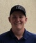 Taj Sutherland Men's Golf Recruiting Profile