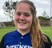Kailee Howard Softball Recruiting Profile