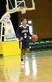Eric Skeeter Men's Basketball Recruiting Profile