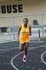 Karri Green Women's Track Recruiting Profile
