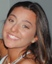 Alex Doukas Women's Lacrosse Recruiting Profile
