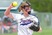 Brynn Polega Softball Recruiting Profile