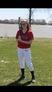 Bailey Cox Softball Recruiting Profile