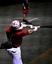 Carter Ruff Baseball Recruiting Profile