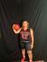 Angelina Severino Women's Basketball Recruiting Profile