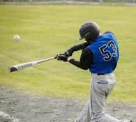 Dalton Cody's Baseball Recruiting Profile