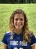 Allison Hunnicutt Women's Soccer Recruiting Profile