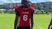 Jalin Richardson Football Recruiting Profile