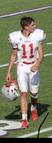 Zach Chandler Football Recruiting Profile