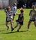 Mia Williams Women's Lacrosse Recruiting Profile