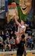 Michael Bernt Men's Basketball Recruiting Profile