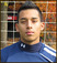 Nelson Guandique Men's Soccer Recruiting Profile