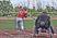 Ty Beasley Baseball Recruiting Profile