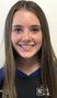 Britton Kerby Women's Soccer Recruiting Profile