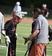 Marcello Santora Men's Lacrosse Recruiting Profile