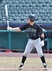 Anthony Raimo Baseball Recruiting Profile