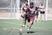 Dominic Chakraborty Football Recruiting Profile