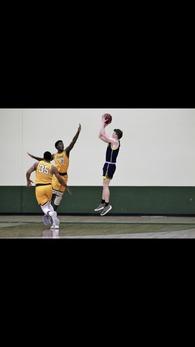 Joe Heath's Men's Basketball Recruiting Profile