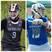 Max Esque Men's Lacrosse Recruiting Profile