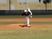 Hunter DeLauder Baseball Recruiting Profile