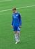 Max Scoular Men's Soccer Recruiting Profile