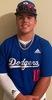 James Bodine Baseball Recruiting Profile