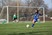 Belen Ellenberger Women's Soccer Recruiting Profile