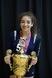 Brooke Weinberg Women's Volleyball Recruiting Profile