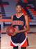 Sydney Woodley Women's Basketball Recruiting Profile