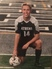 Jesse Sumner Men's Soccer Recruiting Profile