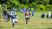 Michael Yearwood Men's Lacrosse Recruiting Profile