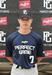 Craig Greene II Baseball Recruiting Profile