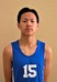 Kevin Lu Men's Volleyball Recruiting Profile