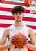 Pierson Schneider Men's Basketball Recruiting Profile