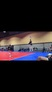 Erin Mondell Women's Volleyball Recruiting Profile