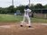 Zach Ross Baseball Recruiting Profile