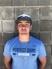 Sheldon Ott Baseball Recruiting Profile