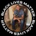Tyrand Blanton Men's Track Recruiting Profile