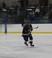 Sage Amaliksen Women's Ice Hockey Recruiting Profile