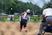 Jocelyn Lopez Softball Recruiting Profile