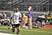 Luko Lugalla Men's Soccer Recruiting Profile
