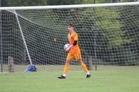 Briggs Jones's Men's Soccer Recruiting Profile
