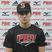 Wayne Karlstedt Baseball Recruiting Profile